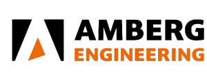 Amberg Engineering